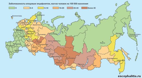 http://encephalitis.ru/uploads/posts/1209949961_encephalitis_map.jpg