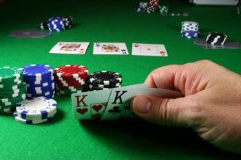 Азартные игры с призами онлайн джеймс бонд казино