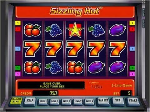 Аппараты игровые онлайн бес регистрации симулятор игровые автоматы играть бесплатно без регистрации