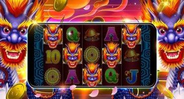 Секреты игры i казино как играть на карте в гаррис мод с другом